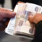 В Совфеде оценили потери работающих пенсионеров из-за самоизоляции | анонсы на oremontekvartir