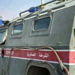 При ракетном обстреле пригорода Дамаска погиб один человек | анонсы на oremontekvartir