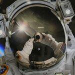 «Гагарин» летит в космос: именной корабль отвезет на МКС новый экипаж | анонсы на oremontekvartir