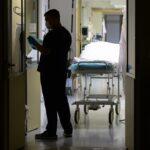 Оправданная по делу об убийстве младенца врач поделилась своими планами | анонсы на oremontekvartir