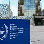 В МУС оценили решение США отменить санкции против сотрудников суда | анонсы на oremontekvartir