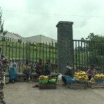 Власти Эфиопии завершили боевые действия в регионе Тыграй | анонсы на oremontekvartir