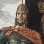 Жириновский считает, что на Лубянке никому ставить памятник не надо | анонсы на oremontekvartir