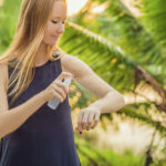 Ученые заставят малярийных комаров отказаться от человеческой крови | анонсы на oremontekvartir