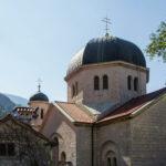 Сербская церковь недооценила опасность коронавируса, заявил иерарх СПЦ | анонсы на oremontekvartir