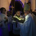 Папа римский принял отставку главы белорусских католиков   анонсы на oremontekvartir