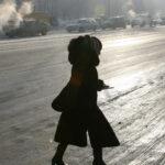 В Москве и области объявили желтый уровень погодной опасности | анонсы на oremontekvartir