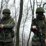 Россию в проекте о переходном периоде для Донбасса назовут «агрессором» | анонсы на oremontekvartir