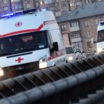 Чемпион Европы по армрестлингу среди инвалидов погиб в ДТП в Сургуте | анонсы на oremontekvartir