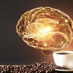 Названа категория людей, которой запрещен кофе   анонсы на oremontekvartir