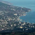 Делегация с Украины попыталась «удалить» крымчан с совещания ОБСЕ   анонсы на oremontekvartir