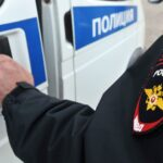В Петербурге мужчина пострадал при стрельбе у кафе | анонсы на oremontekvartir