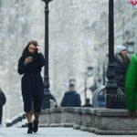 Вильфанд предупредил о сильных снегопадах в европейской части России   анонсы на oremontekvartir