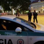 В Чехии судью Верховного суда задержали за коррупцию | анонсы на oremontekvartir