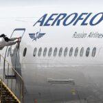 Росавиация не нашла признаков банкротств у российских авиакомпаний   анонсы на oremontekvartir