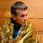 В США россиянина приговорили к пяти годам тюрьмы | анонсы на oremontekvartir