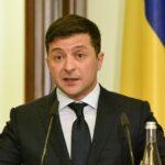 Аваков: ряд украинских СМИ финансируется заработанными в ДНР деньгами | анонсы на oremontekvartir