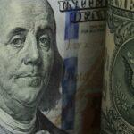 Финансист предположил, когда ожидать подвоха от доллара | анонсы на oremontekvartir