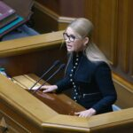 В ДНР обвинили Киев в срыве возможного обмена пленными в этом году   анонсы на oremontekvartir