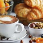 Когда пить кофе может быть опасно | анонсы на oremontekvartir
