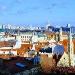 Премьер Чехии поблагодарил Словакию за высылку российских дипломатов | анонсы на oremontekvartir