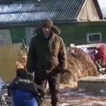 Депутата-живодера Хахалова, убивавшего волков, исключили из ЕР | анонсы на oremontekvartir