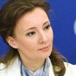 Матвиенко предложила усовершенствовать систему опеки | анонсы на oremontekvartir