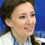 В России появится трехзначный номер для обращений к детскому омбудсмену | анонсы на oremontekvartir