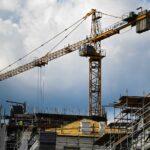 СП назвала объем вложений в незавершенное строительство в России   анонсы на oremontekvartir