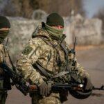 Глава Евросовета назвал передвижения российских войск угрожающими | анонсы на oremontekvartir