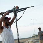 Малькевич прокомментировал освобождение россиян в Ливии | анонсы на oremontekvartir