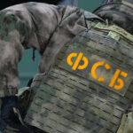 Три человека погибли при стрельбе в Грозном | анонсы на oremontekvartir
