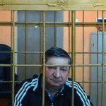 Суд отказался выпускать из СИЗО генерала Арсланова | анонсы на oremontekvartir