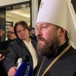 Попытки захватов храмов на западе Украины участились, заявили в РПЦ | анонсы на oremontekvartir