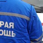 Пострадавшие от пожара в доме на Сахалине получат компенсации | анонсы на oremontekvartir