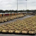В МИД прокомментировали курс НАТО на увеличение военных расходов | анонсы на oremontekvartir