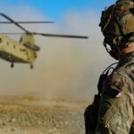 Лавров оценил ситуацию в Афганистане | анонсы на oremontekvartir