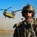 Нарышкин: США хотят отправить войска из Афганистана в соседние страны    анонсы на oremontekvartir