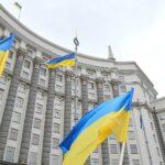 В Совбезе заподозрили США в вовлечении других стран в создание биооружия | анонсы на oremontekvartir