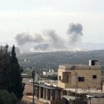 В Сирии группа детей подорвалась на мине | анонсы на oremontekvartir
