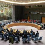 В Донецке назвали участие ДНР и ЛНР в заседании Совбеза ООН прорывом  | анонсы на oremontekvartir