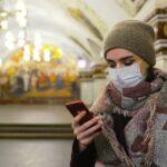 Названы критерии защиты смартфона от повреждений | анонсы на oremontekvartir
