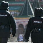 Убийце прохожего в Москве привиделась ведьма, сообщил источник | анонсы на oremontekvartir
