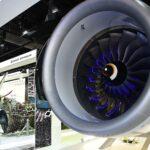 ОАК подписала договор о производстве Ил-103 в Венгрии | анонсы на oremontekvartir