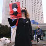 Конституционный суд Польши подтвердил ужесточение запрета абортов | анонсы на oremontekvartir