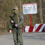 В Кремле оценили ситуацию с выполнением Минских соглашений   анонсы на oremontekvartir