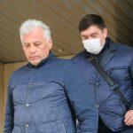 СК нашел у экс-министра Абызова виллы в Италии на два миллиарда рублей | анонсы на oremontekvartir