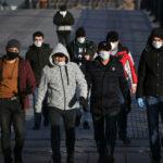 ФСИН предложила заменить трудовых мигрантов заключенными | анонсы на oremontekvartir