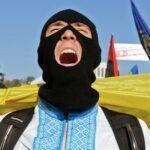 Глава МВД Украины выступил за свободное развитие русского языка в стране   анонсы на oremontekvartir