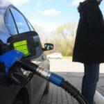 В Shell рассказали, как выявить недолив бензина на АЗС | анонсы на oremontekvartir